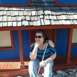 Justina from Lambertville   Woman   26 years old   Gemini
