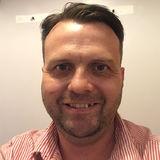 Matt from North Walsham | Man | 45 years old | Taurus