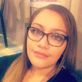 Tasha from Wellington   Woman   27 years old   Taurus