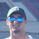 Zac from Dearborn Heights | Man | 27 years old | Sagittarius