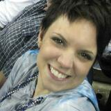Magaly from Schnecksville   Woman   32 years old   Scorpio