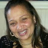 Sexy from Bronx | Woman | 60 years old | Pisces