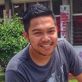 Matraa from Kuala Terengganu | Man | 23 years old | Libra