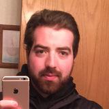Eth from Hillsboro | Man | 29 years old | Aries
