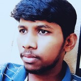 Kittu from Nizamabad | Man | 26 years old | Aries