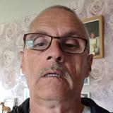 Patsyjaydoyw5 from Derry | Man | 59 years old | Capricorn