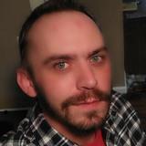 Jdub from Kansas City | Man | 36 years old | Sagittarius