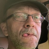 Artur from Gatineau   Man   51 years old   Taurus