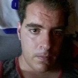 Morenojsverdes from Las Rozas de Madrid | Man | 32 years old | Pisces