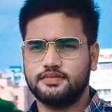 Sohel from Lucknow | Man | 22 years old | Libra