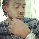 Jay from Rocky Mount   Man   28 years old   Virgo