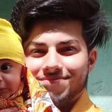 Yug from Saharanpur   Man   19 years old   Virgo