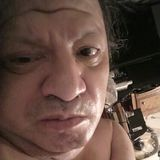 Doll from Brownsville | Man | 66 years old | Pisces