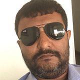 Manoj looking someone in Amreli, State of Gujarat, India #9