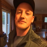 Buddy from Corner Brook | Man | 33 years old | Aries