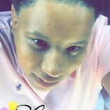 Tbaby from Marrero | Woman | 28 years old | Gemini