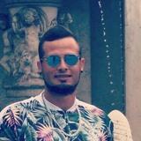 Fabio from Barcelona | Man | 25 years old | Libra
