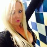 Chazzcat from Bognor Regis | Woman | 31 years old | Pisces