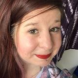 Amandapanda from Aberdeen | Woman | 28 years old | Taurus