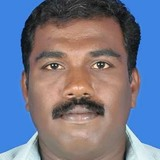 Ranjith from Quilon | Man | 42 years old | Virgo