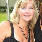 Valeria from Wrentham | Woman | 51 years old | Capricorn