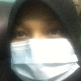 Aisyimranbw from Kajang | Woman | 29 years old | Gemini