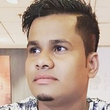 Isak from Kohima | Man | 26 years old | Taurus