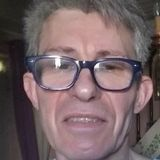 Paul from Colayrac-Saint-Cirq | Man | 58 years old | Pisces