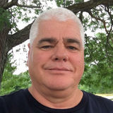 Singleguy from Springfield | Man | 62 years old | Cancer