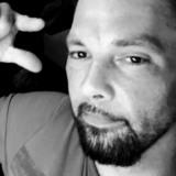 Bigjones from New Iberia | Man | 38 years old | Aries