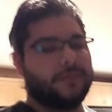 Jeanseb from Beloeil | Man | 29 years old | Pisces