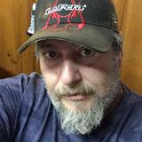 Philzy from Brick | Man | 50 years old | Taurus