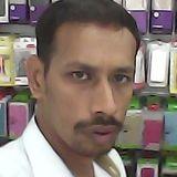 Fayazali from Arcot | Man | 31 years old | Taurus