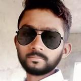 Ashok from Balachor   Man   26 years old   Libra