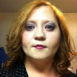 Rebecca from Lexington   Woman   33 years old   Aquarius