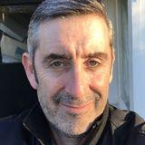 Guyjack from Molesey | Man | 54 years old | Sagittarius