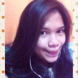 Sagita from Jakarta | Woman | 24 years old | Sagittarius