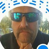 Al from Taree   Man   54 years old   Pisces