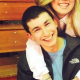 Jeremyfishman from Bloomfield Hills | Man | 26 years old | Cancer
