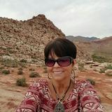 senior women in North Las Vegas, Nevada #10