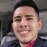 Lalo from Yakima | Man | 25 years old | Capricorn