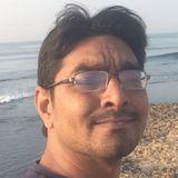 hindu in State of Gujarat #6