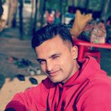 Rahul from Delhi | Man | 28 years old | Aries