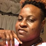 Portia from Rock Hill | Woman | 42 years old | Aquarius