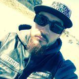 Callmeb from El Rio | Man | 33 years old | Scorpio