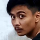 Toeet from Bandung   Man   27 years old   Gemini