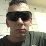 Scott from Beaufort | Man | 21 years old | Libra