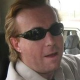 Kris from Auckland   Man   46 years old   Libra