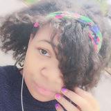 Dominikita from Fairfax | Woman | 24 years old | Capricorn