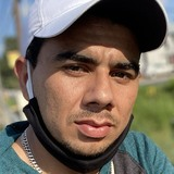 Chaguir from Houston | Man | 30 years old | Taurus
